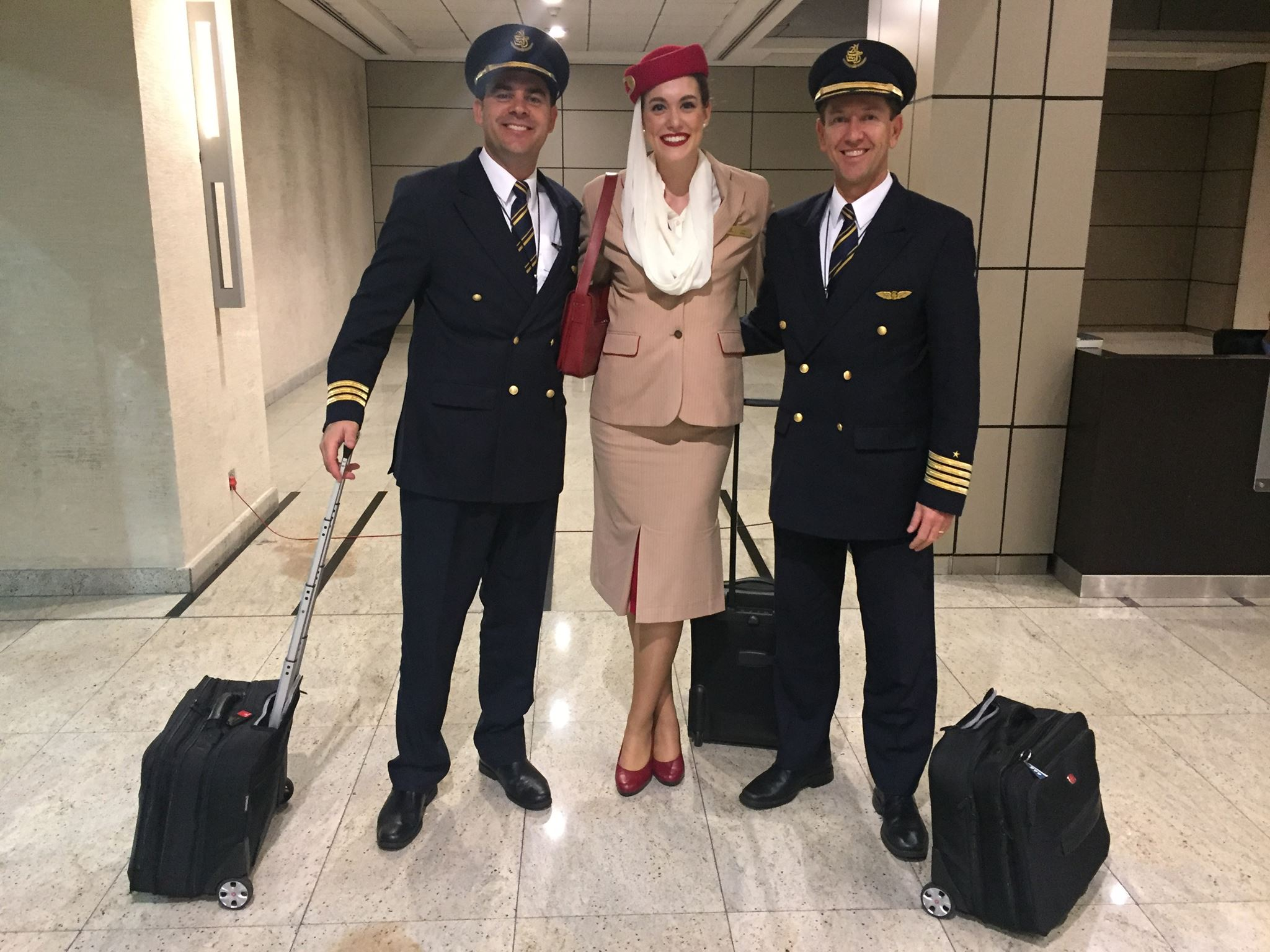 emirates cabin crew recruitment and selection process Recruitment process the selection process will take place over two days at the british airways recruitment centre at waterside cabin crew careers news.